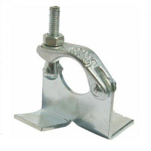 Board Clamp