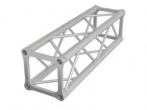 rectangle bolted truss