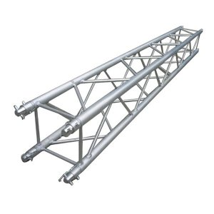 rectangle spigot truss