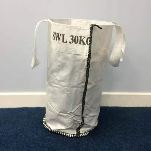 scaffold bag