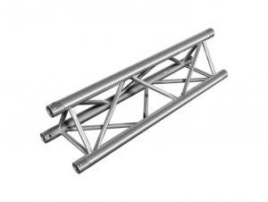 triangle spigot truss