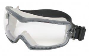 Chemical Goggle Anti Fog