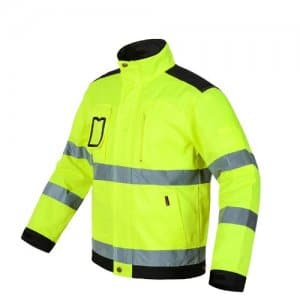 Safety Workwear Clothing